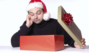 How to Avoid Gift-Giving Faux Pas