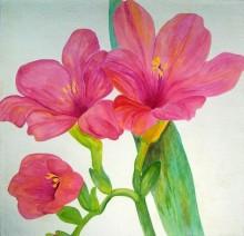 watercolor4