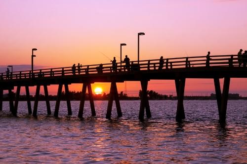Sarasota County