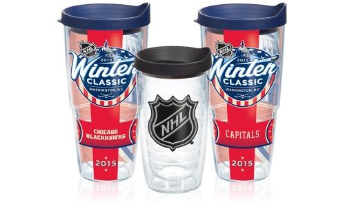 NHL_BlogImage