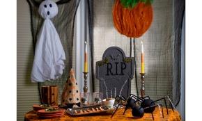 20150919_Tervis-Halloween-Shoot_0074_1000x600