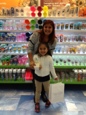 FWfirst customers