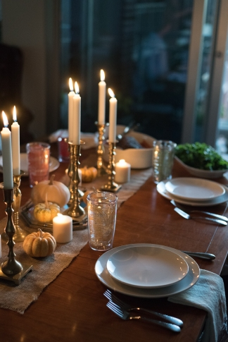 Tervis Fall Dinner Party-18